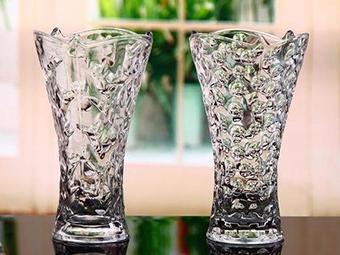 透明树脂材质